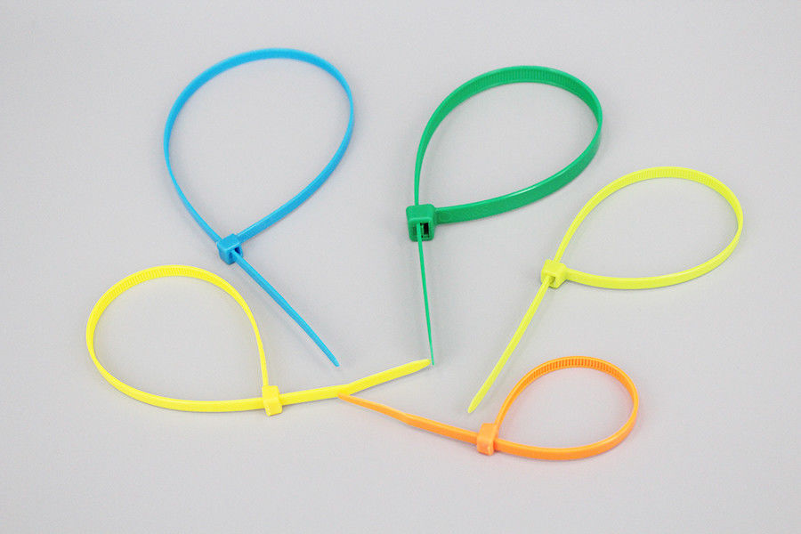 9eb407953a5f Leading Nylon Cable Ties Manufacturer from China, Supplier of Cable Ties,  Cable Clips, Cable Glands, Terminals-MZ Electronic-
