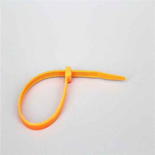 3 6x250 Nylon Cable Ties Cable Ties Ul Cable Tie Zip Ties