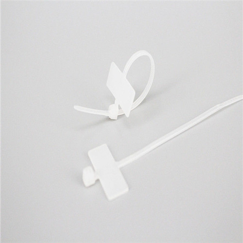 d898daa36e6d Identification cable ties, marker cable ties, cable tie markers ...