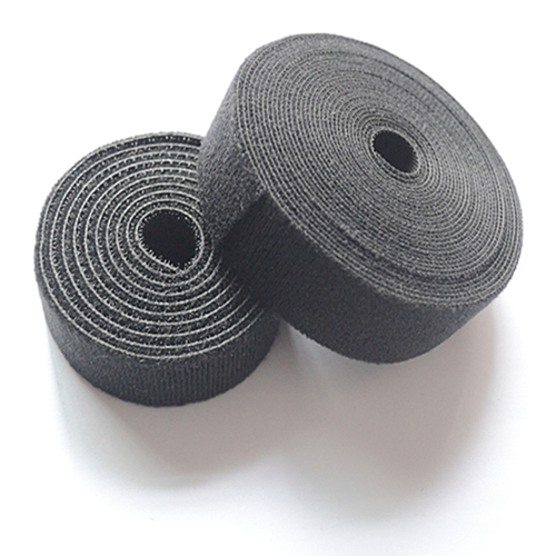 Hook and Loop Fastening Tape,Self Adhesive Elastic Hook and ... Non Adhesive Vinyl Wiring Harness Tape on