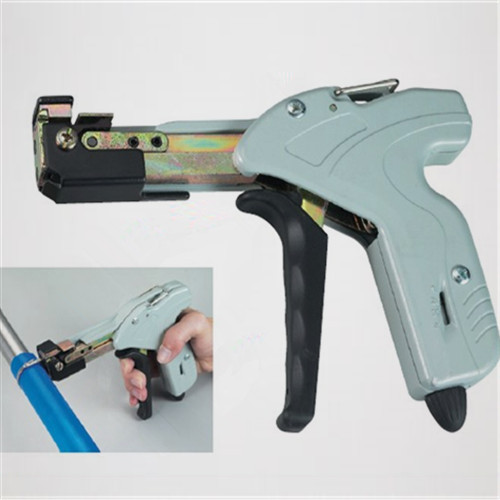 68693b770b61 Cable Tie Gun from China, Cable Tie Tools, Stainless Steel Cable Tie ...
